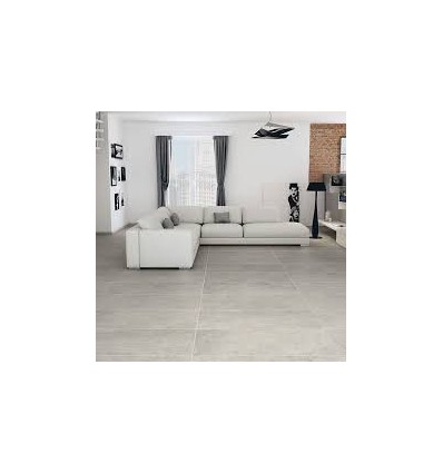 Beton 61x61 Cotto Tuscania