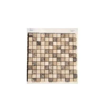 Mosaique carrelage pas cher 28 images indogate for Barwolf carrelage
