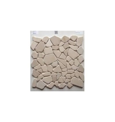 Carrelage pierre pas cher paladins 30 x 30 cm for Barwolf carrelage