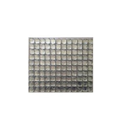 Mosaique barwolf pas cher 30 x 30 cm for Barwolf carrelage