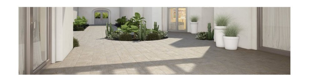 Carrelage ext rieur pas cher carrelage discount direct for Carrelage exterieur antiderapant